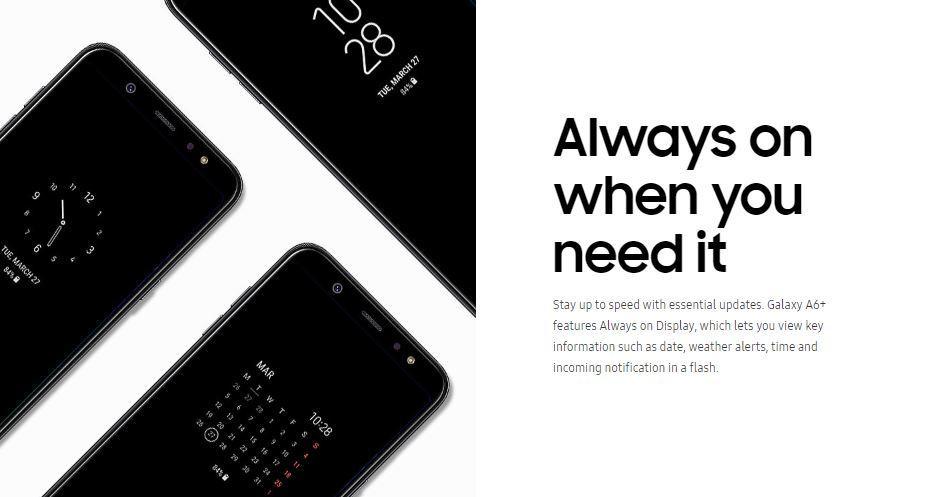 Samsung A6+_9.JPG