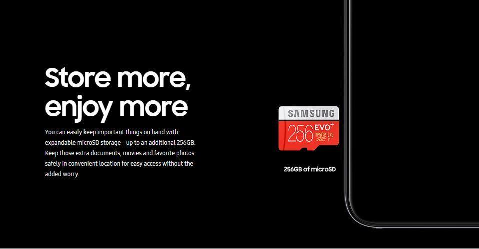 Samsung A6+_10.JPG
