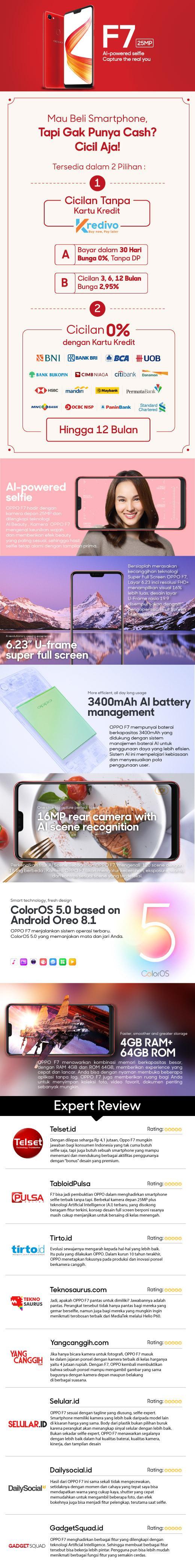 Rich-Content-F7-64GB-Red_cicilan.jpg