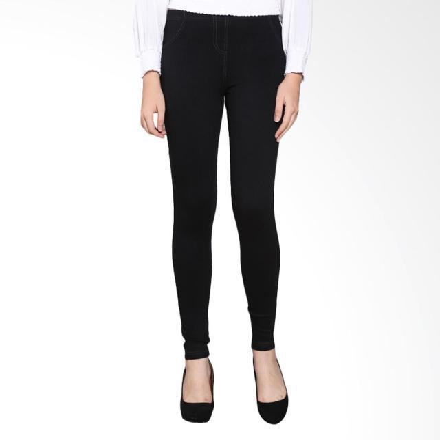 celana jeans cewek kualitas premium