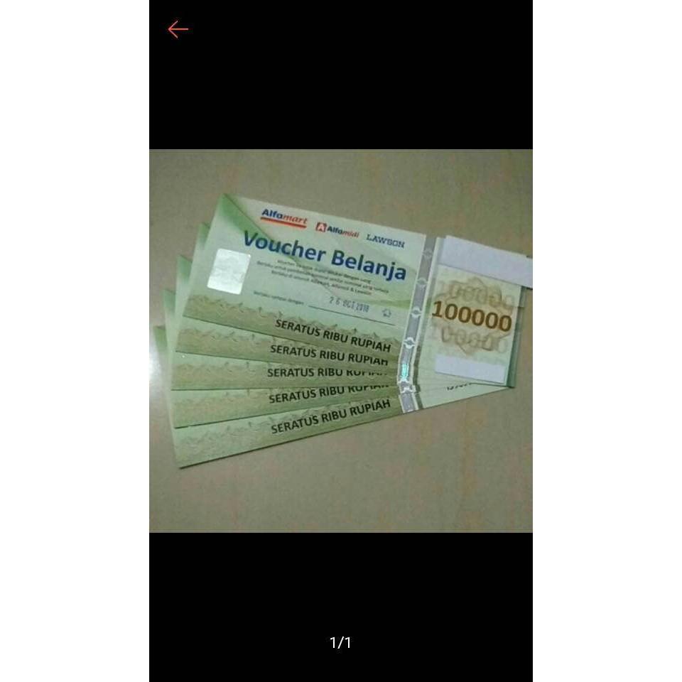Koleksi Harga Raket Nyamuk Alfamart Desember 2018 Hemat Voucher Rp 2000000 R5284