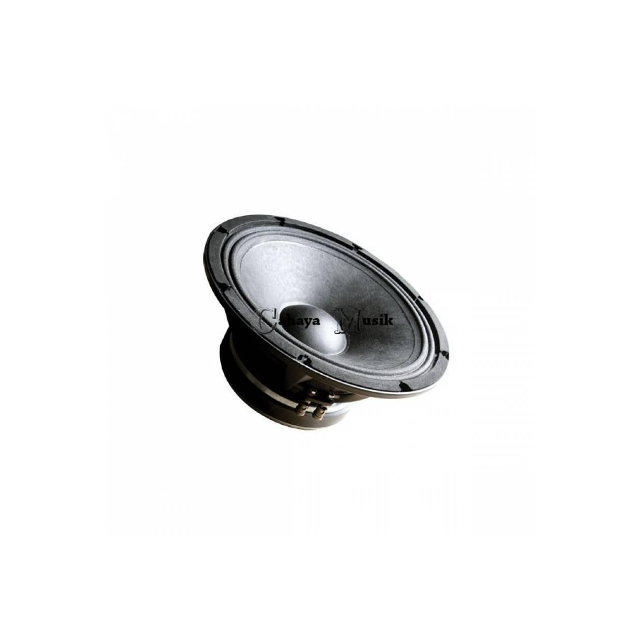 speaker 12 PA 7512 M FABULOUS BY ACR original