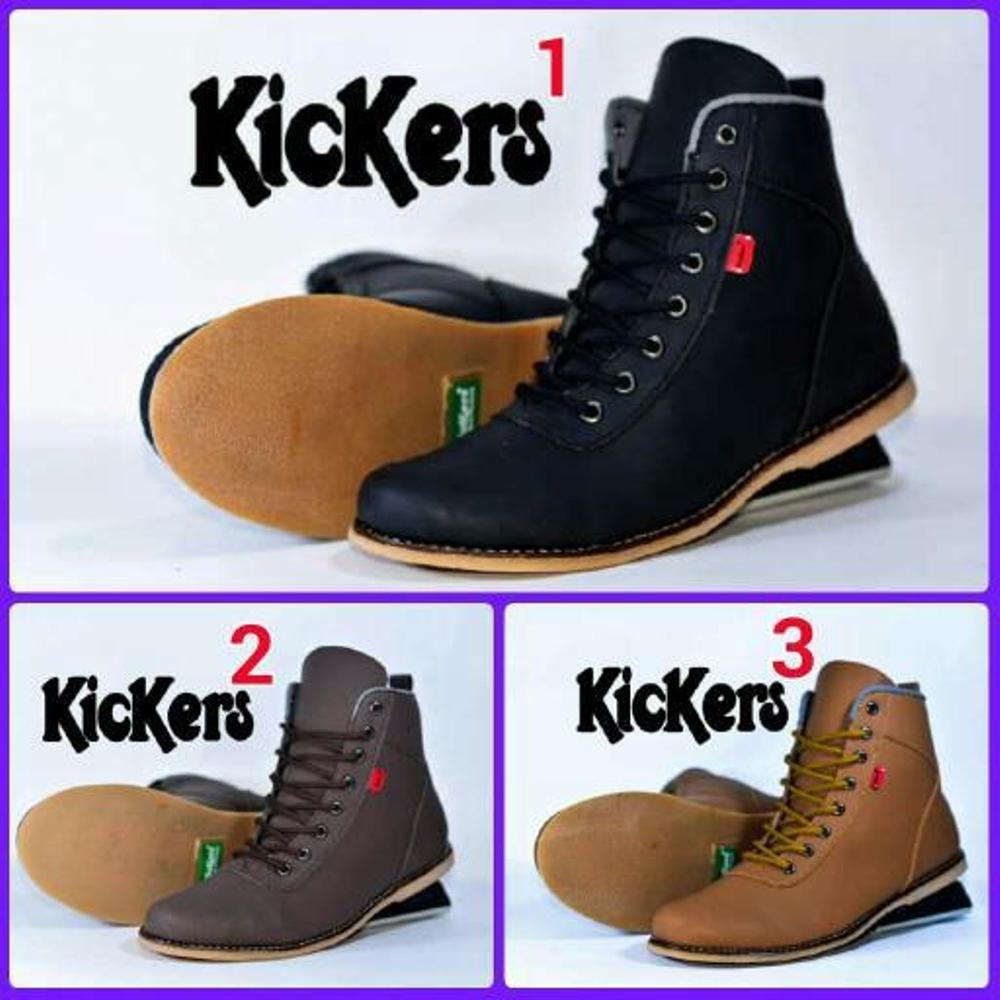 Info Harga Sepatu Gunung Anak November 2018 Paling Baru Sendal Dm001 Promo Pria Trendi Terbaru Kickers Semi Boots Casual Kerja Santai Sekolah Trecking