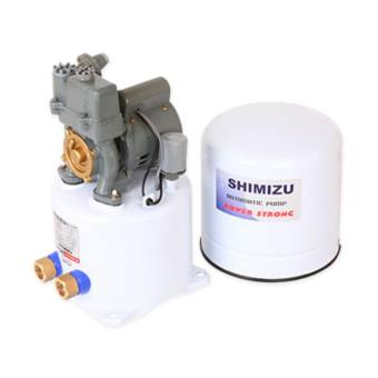 SHIMIZU - Pompa Air-Ps103Bit | Lazada Indonesia