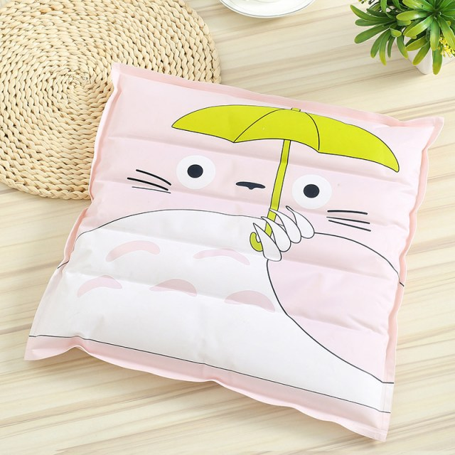 Image result for Bantal Dingin