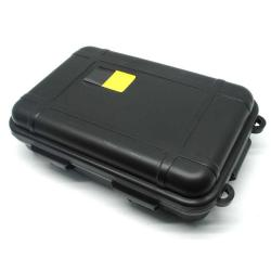 Kotak Pelican Box Dustproof Waterproof G10 HZ1MBK
