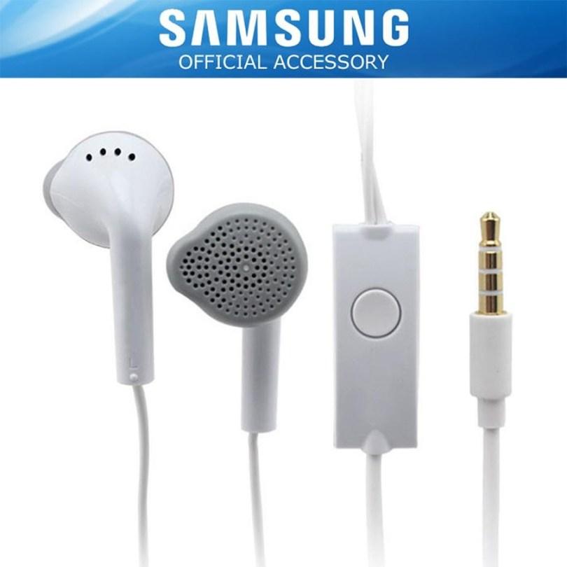 Samsung Original Headset  young / Handfree original
