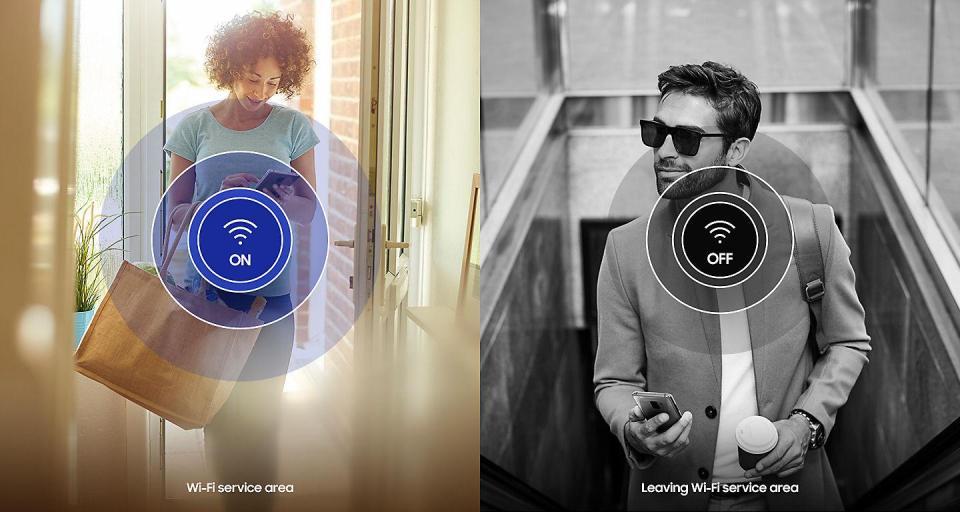 Samsung A8+ feature-convenient-wi-fi-control-87097339.jpg