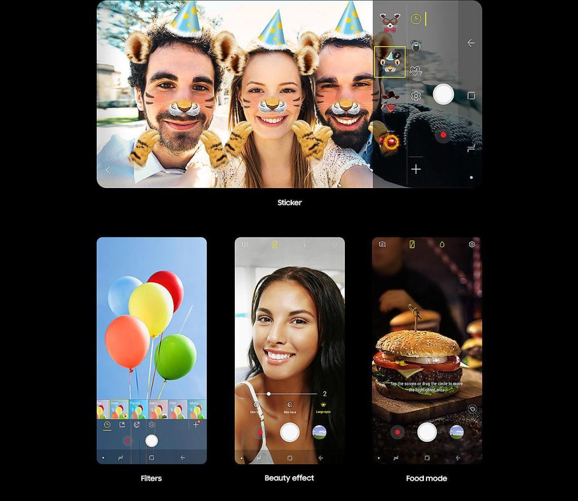 Samsung A8+ feature-focus-on-the-fun-87097331.jpg