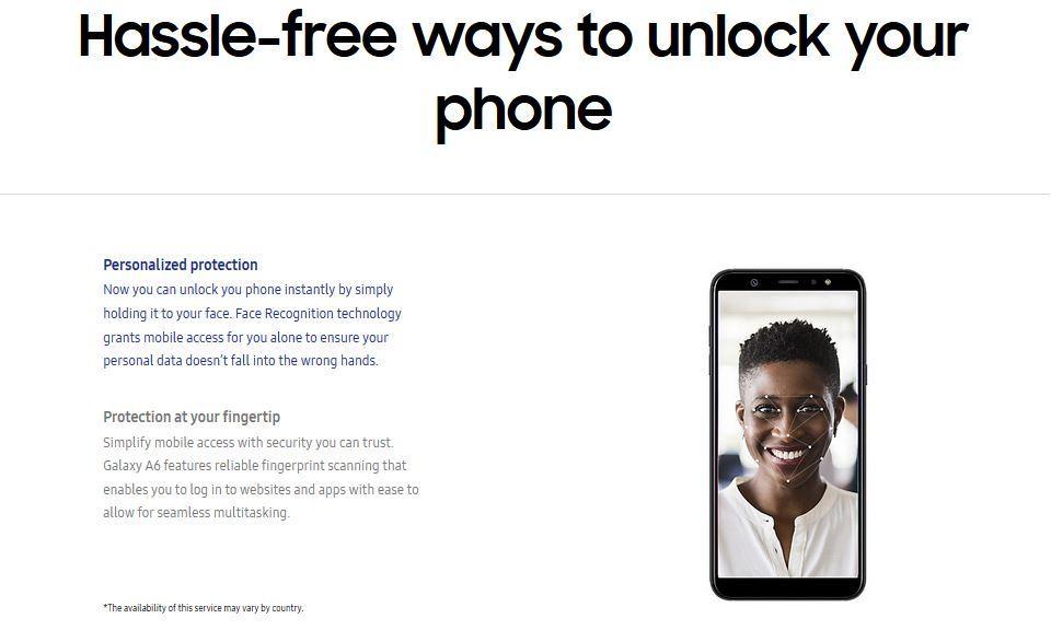 Samsung A6_11.JPG