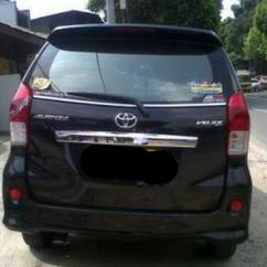Filter Ac Grand New Avanza Pajak All Kijang Innova 2016 Features Housing Daihatsu Xenia Trunklid