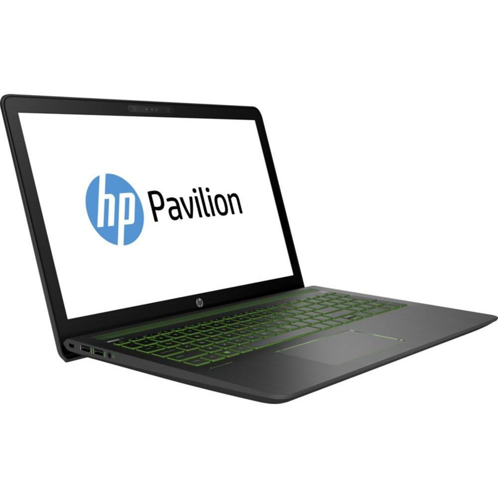 HP Pavilion Power - 15-cb530tx