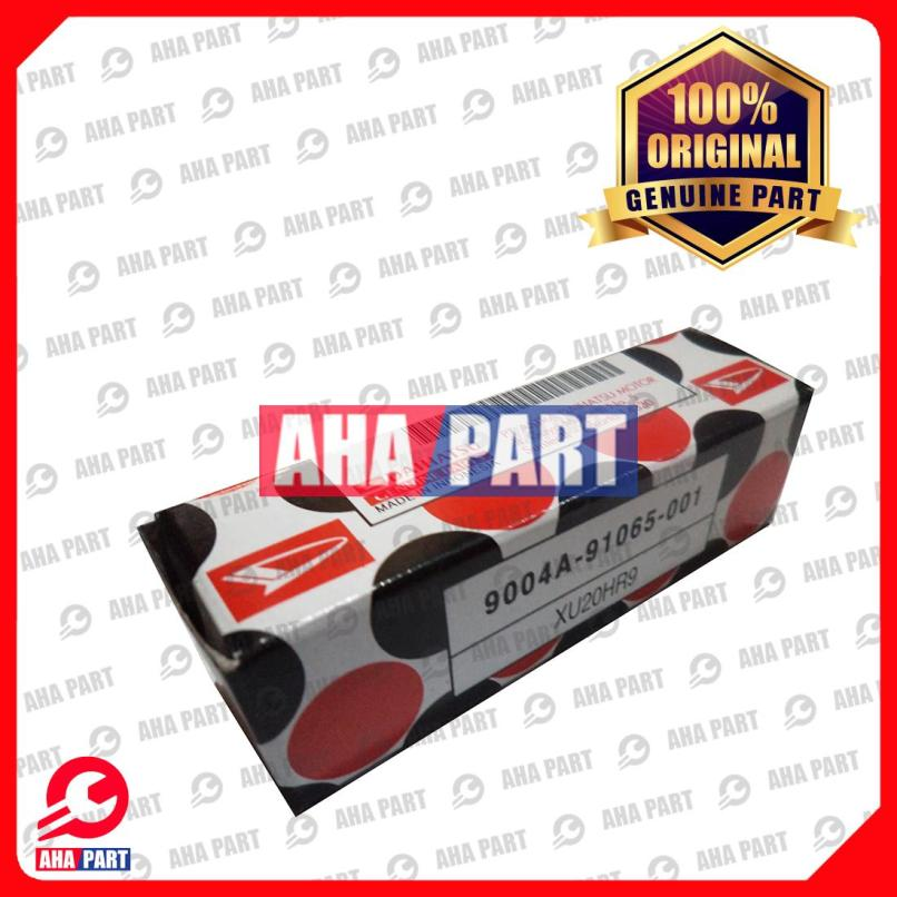 Harga Spare Part Mobil Ayla | Reviewmotors.co