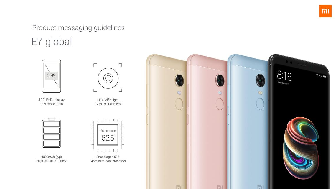 Redmi-5-Plus---Global-Product-Messaging-Guidelines-01.jpg