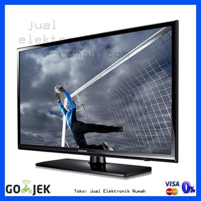 ORIGINAL - LED TV Televisi SAMSUNG 32 inch 32