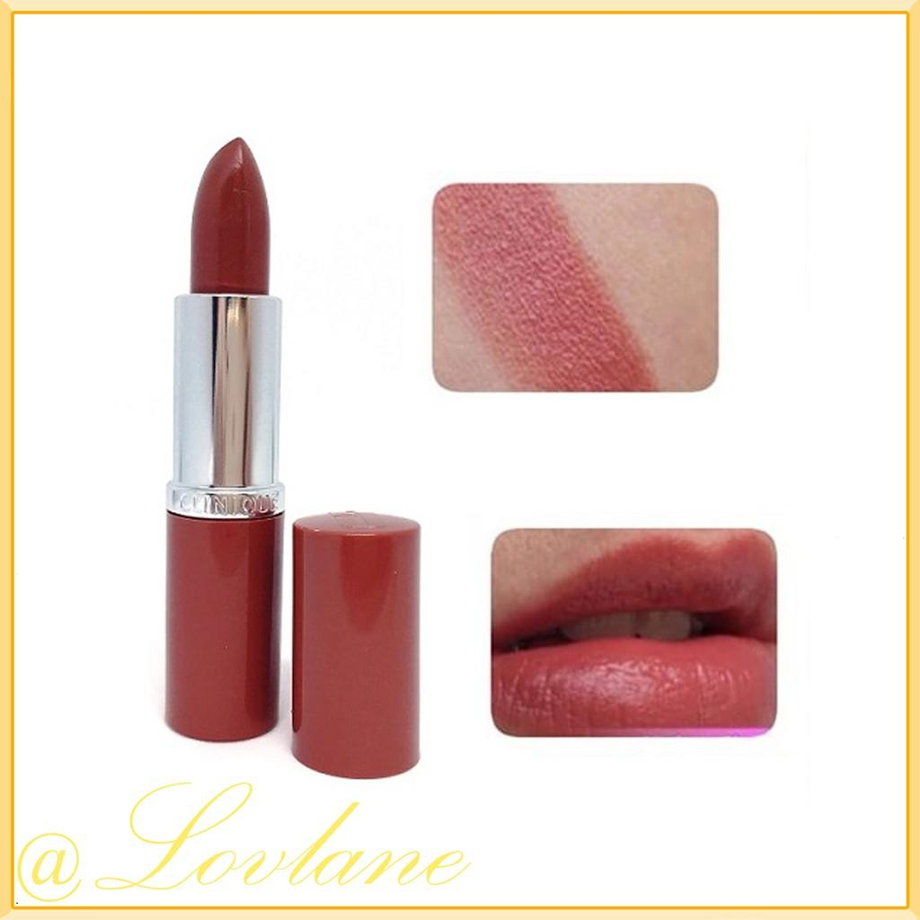 Clinique Longlast Lipstick Original