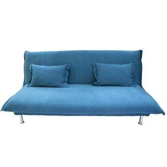 harga sofa bed inoac 2017 cane set in delhi murah | minimalis terbaru april ...