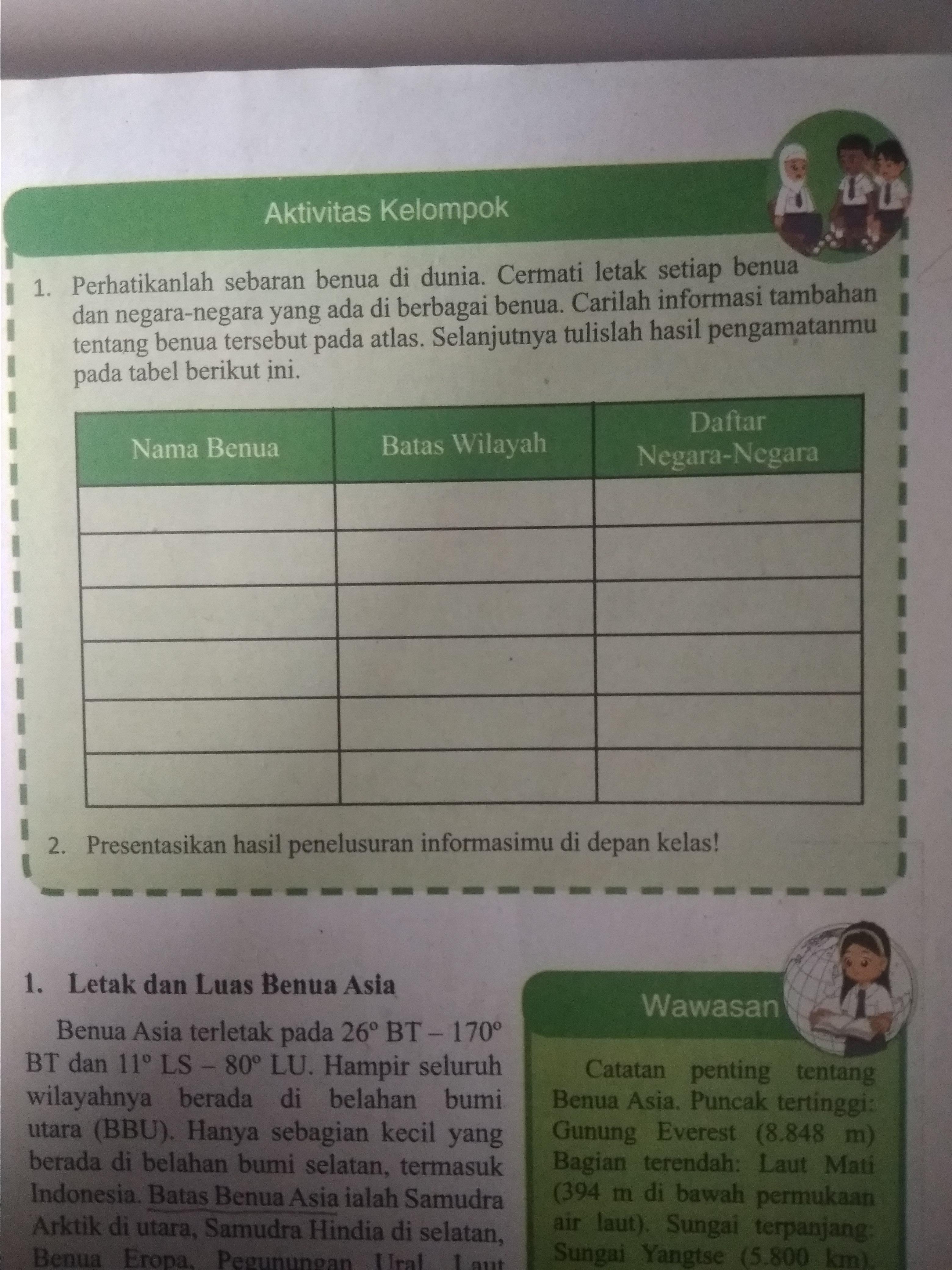Demikian informasi tentang kunci jawaban (pembahasan) latihan soal penilaian akhir semester (pas) bahasa indonesia kelas 9 smp / mts semester 1, semoga. 7 Kunci Jawaban Buku Bahasa Indonesia Kelas 9 Halaman 13 Image Hd Sigma Blog Edu