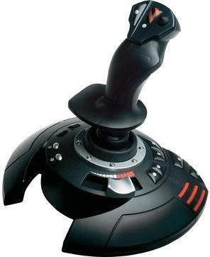 Peralatan Input Yang Digunakan Untuk Bermain Game Adalah : peralatan, input, digunakan, untuk, bermain, adalah, Hardware, Gunakan, Untuk, Bermain, Adalah, Brainly.co.id