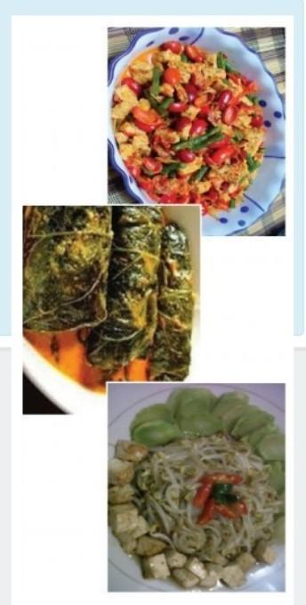 Contoh Hasil Samping Sayuran : contoh, hasil, samping, sayuran, Mengetahui, Olahan, Pangan,, Bahan, Hasil, Samping, Sayuran, Digunakan?, Teknik, Brainly.co.id