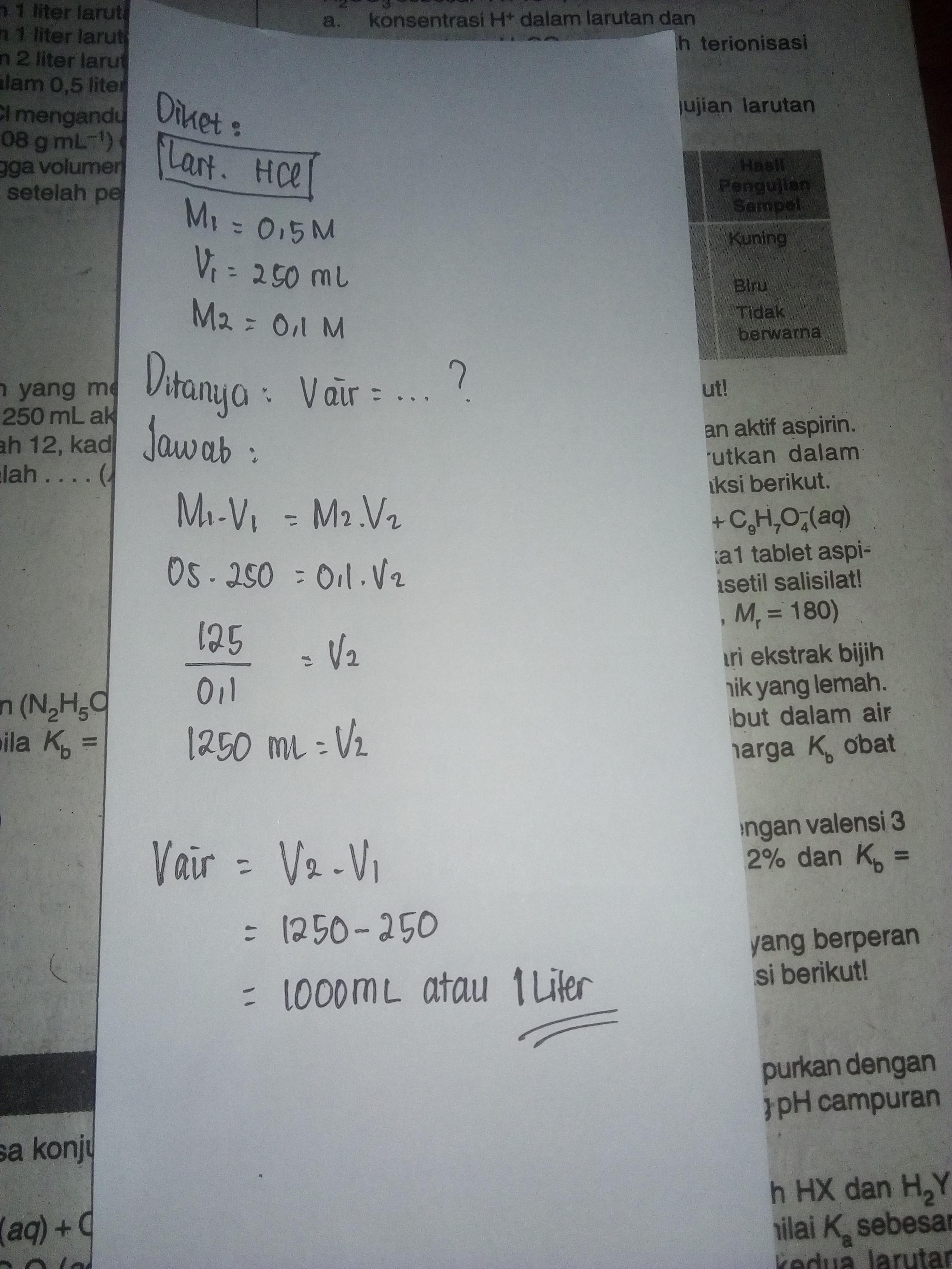 900 Cc Berapa Ml : berapa, Liter, Berapa, Sedang