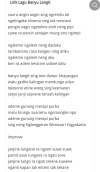 Lirik Lagu Banyu Langit Dan Artinya Ilmu Pengetahuan 6