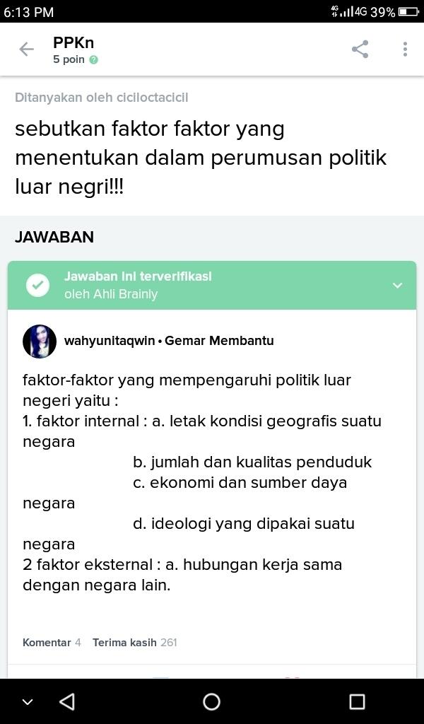 Sebutkan Faktor Penyebab Keberagaman Masyarakat Indonesia