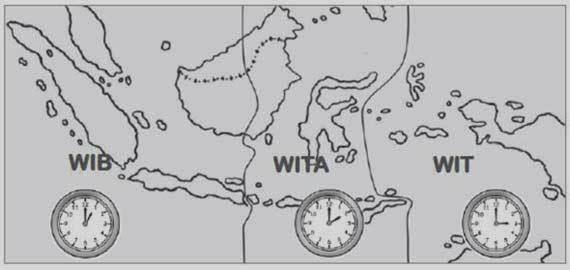 27/08/2018· gambar peta indonesia gampang oleh admin agustus 27, 2018. Menggambar Peta Indonesia Pembagian Waktu Brainly Co Id