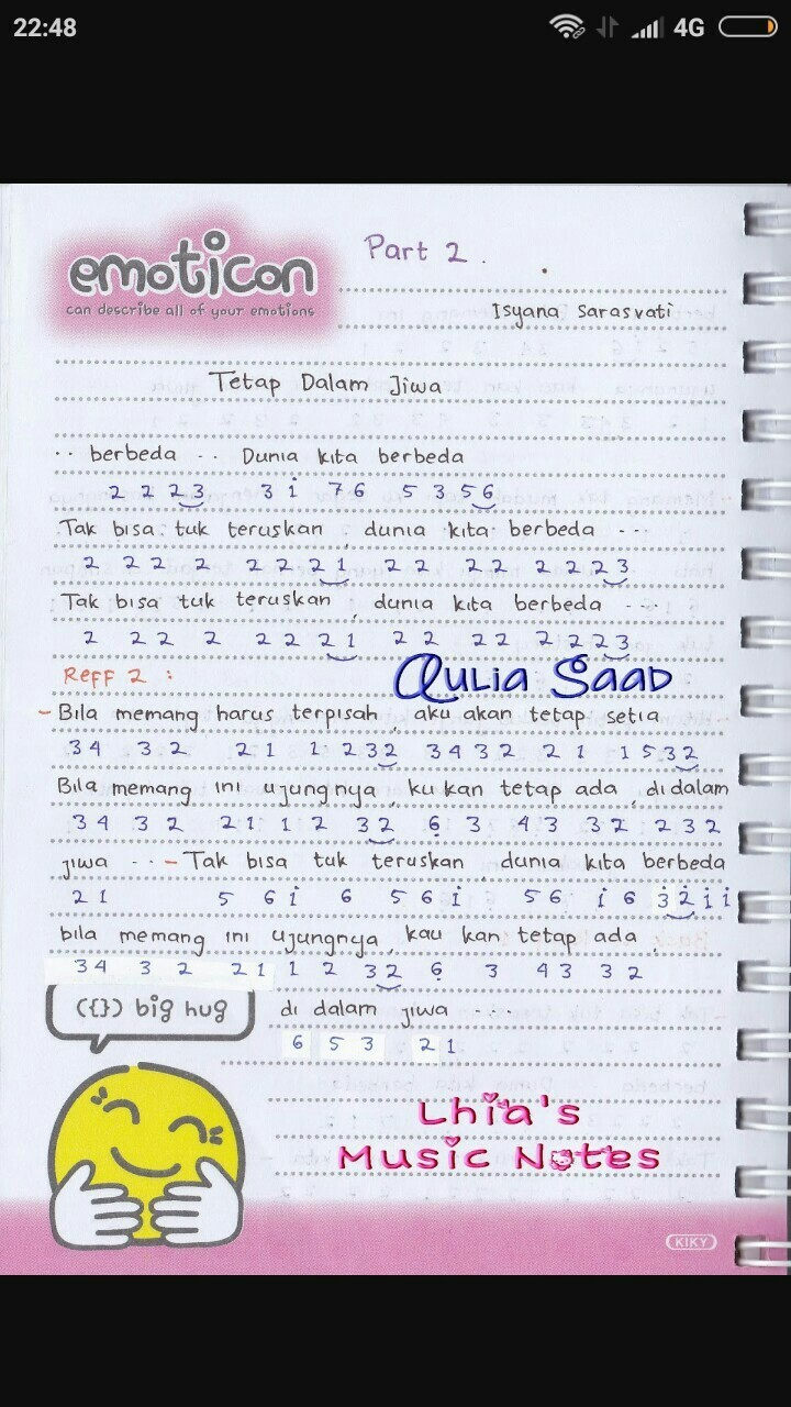 Download Lagu Souqy Aku Sangat Mencintaimu Lagu Mp3 Dan...