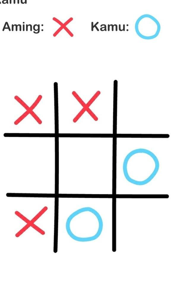 Memenangkan Pertandingan Brain Out : memenangkan, pertandingan, brain, Tolong, Dijawab, Brain, Bagai, Memenangkan, Pertandingan, Brainly.co.id