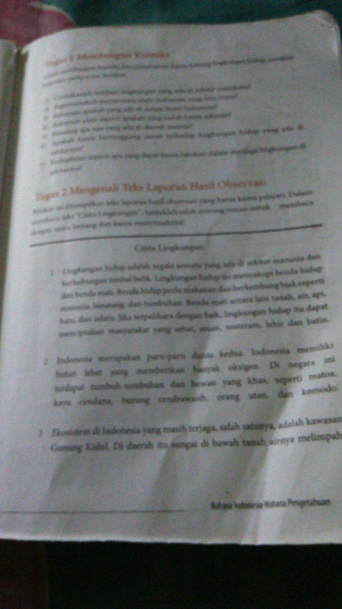 Inti Paragraf : paragraf, Paragraf, Satu?, Brainly.co.id