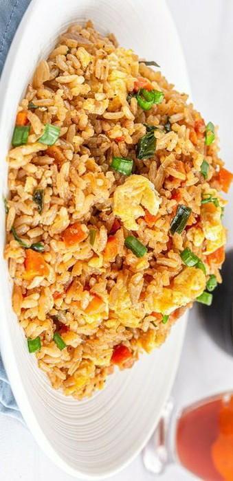 Makanan Dari Serealia : makanan, serealia, Berilah, Contoh, Gambar, Makanan, Bahan, Pangan, Serealia, Teknik, Menggoreng, Brainly.co.id