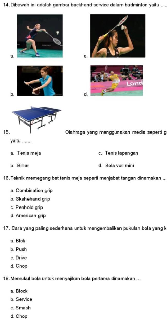 Cara Main Billiard Bola 15 : billiard, Bantu, Jawab, Brainly.co.id