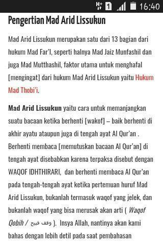 Pengertian Mad Arid Lissukun : pengertian, lissukun, Lisukun, Artinya, Brainly.co.id