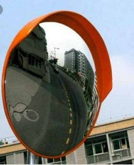 Contoh soal lensa cekung | Pembahasan Soal Fisika SMP