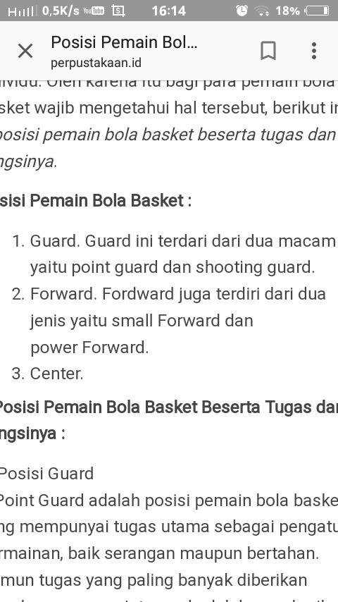 Pemain Belakang Dalam Permainan Bola Basket Disebut : pemain, belakang, dalam, permainan, basket, disebut, Pemain, Belakang, Dalam, Permainan, Basket, Disebut, Sebutkan