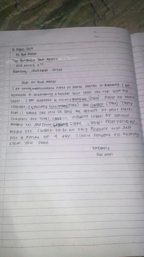 Contoh Diary Singkat Dalam Bahasa Inggris Dan Artinya : contoh, diary, singkat, dalam, bahasa, inggris, artinya, Contoh, Diary, Dalam, Bahasa, Inggris, Berbagai, Penting