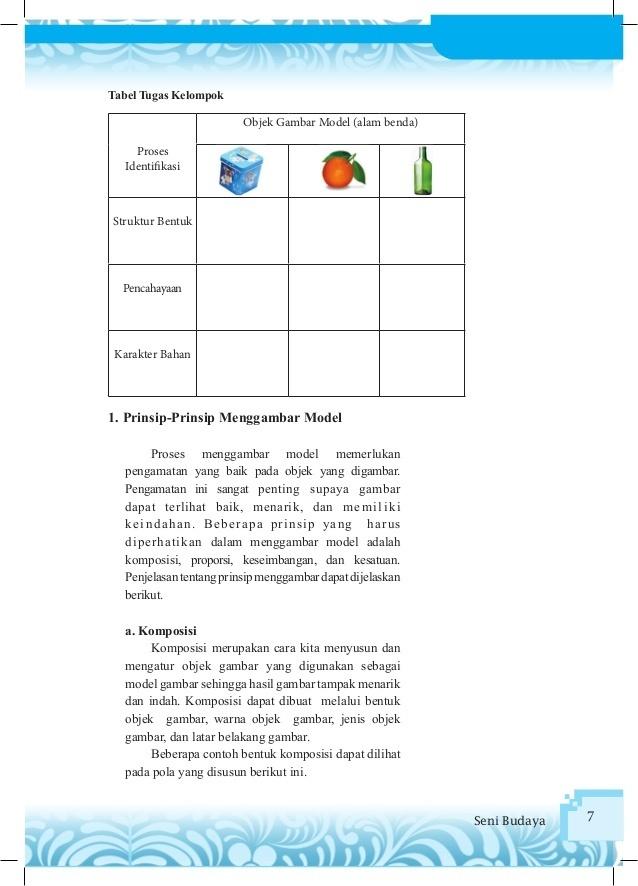 Prinsip Prinsip Menggambar : prinsip, menggambar, Gambar, Bentuk, Harus, Memperhatikan, Proporsi, Kekinian, Pixabay