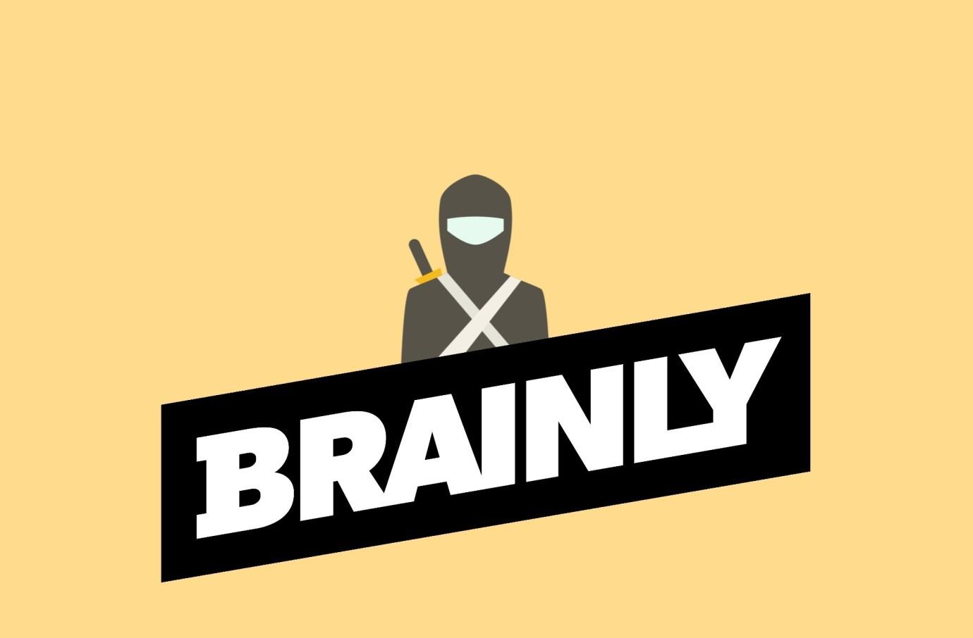 Sandangan Wyanjana Iku Ana 3 Yaiku Brainly Co Id