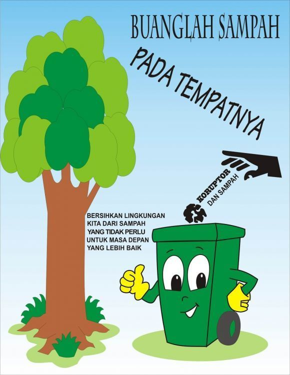 Poster Lingkungan Sekolah : poster, lingkungan, sekolah, Tolong, Gambarkan, Poster, Tentang, Lingkungan, Sekolah, Hidup, Brainly.co.id