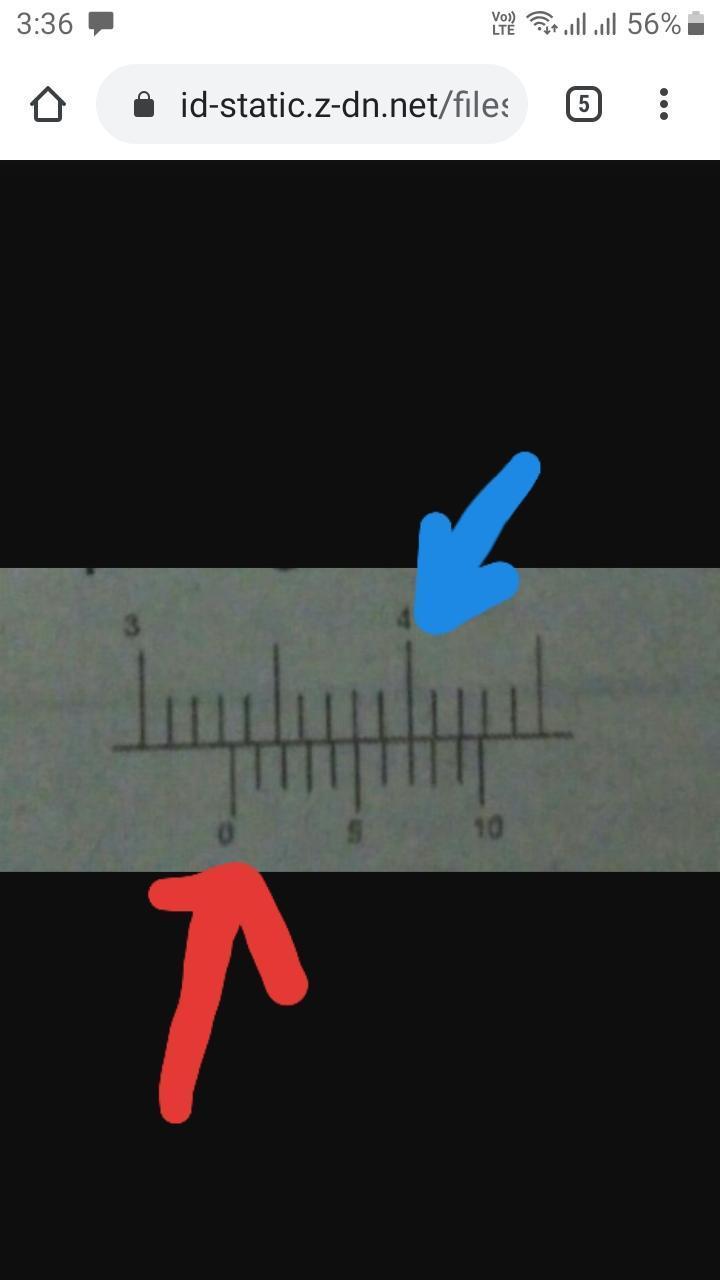 Seorang Siswa Mengukur Diameter Sebuah Kelereng Menggunakan Jangka Sorong : seorang, siswa, mengukur, diameter, sebuah, kelereng, menggunakan, jangka, sorong, Seorang, Siswa, Mengukur, Diameter, Sebuah, Kelereng, Menggunakan, Jangka, Sorong, Seperti, Terlihat, Brainly.co.id
