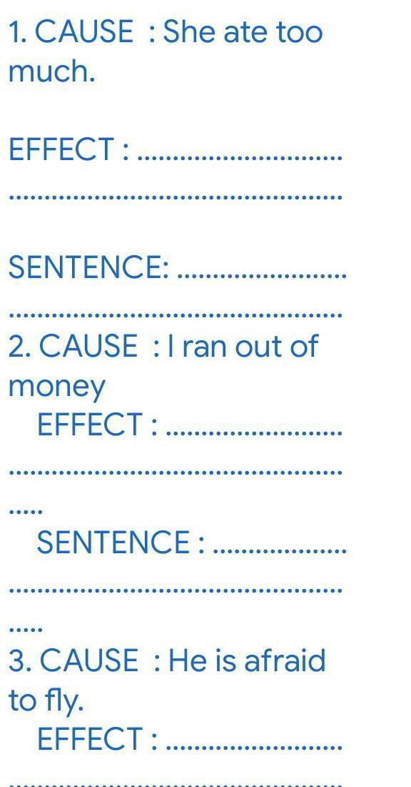 Bahasa Inggris Nya Kaka : bahasa, inggris, Bahasa, Inggris, Kakak, Mohon, Bantuannya, Brainly.co.id