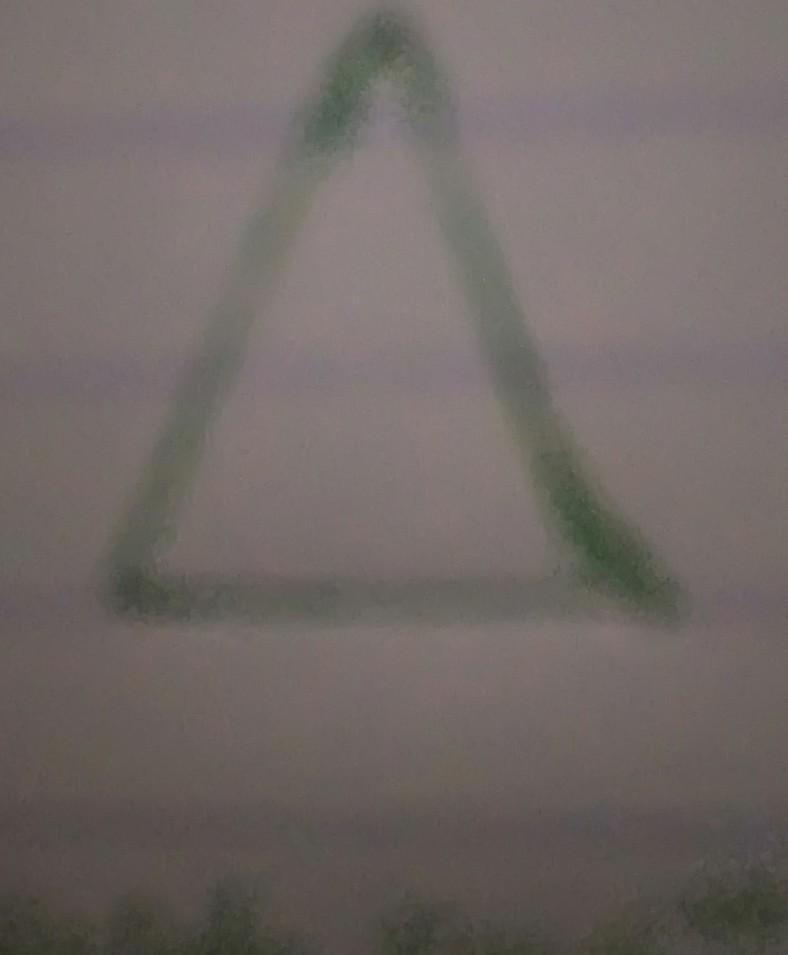 Tentukan Jumlah Simetri Lipat Dari Bangun Datar Pada Gambar Di Bawah : tentukan, jumlah, simetri, lipat, bangun, datar, gambar, bawah, Tentukan, Jumlah, Simetri, Lipat, Bangun, Datar, Gambar, Samping, Brainly.co.id