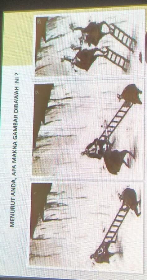 Menurut Gambar Di Bawah Ini : menurut, gambar, bawah, MENURUT, ANDA,, MAKNA, GAMBAR, DIBAWAH, INI?<br, />Vjelask, Maksud, Gambar, Brainly.co.id