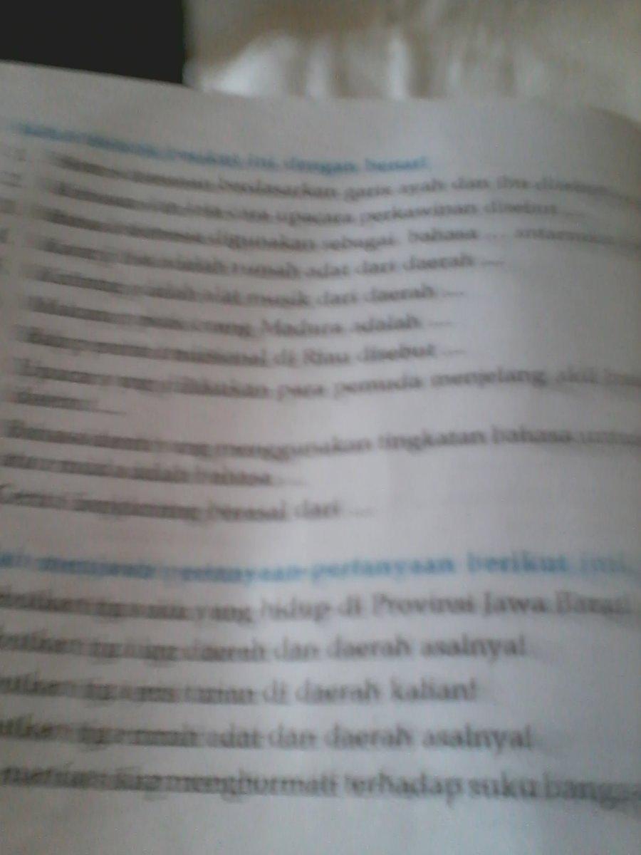 Balap Perahu Di Riau Disebut : balap, perahu, disebut, Balap, Perahu, Tradisional, Disebut., Tolong, Jawab, Dapat, Banyak, Pertanyaan, Brainly.co.id