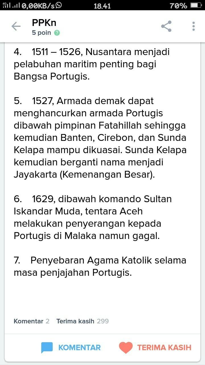 Bangsa Eropa Yang Pernah Datang Dan Menjajah Indonesia Adalah : bangsa, eropa, pernah, datang, menjajah, indonesia, adalah, Sebutkan, Bangsa, Eropa, Pernah, Menjajah, Indonesia, Mendetail