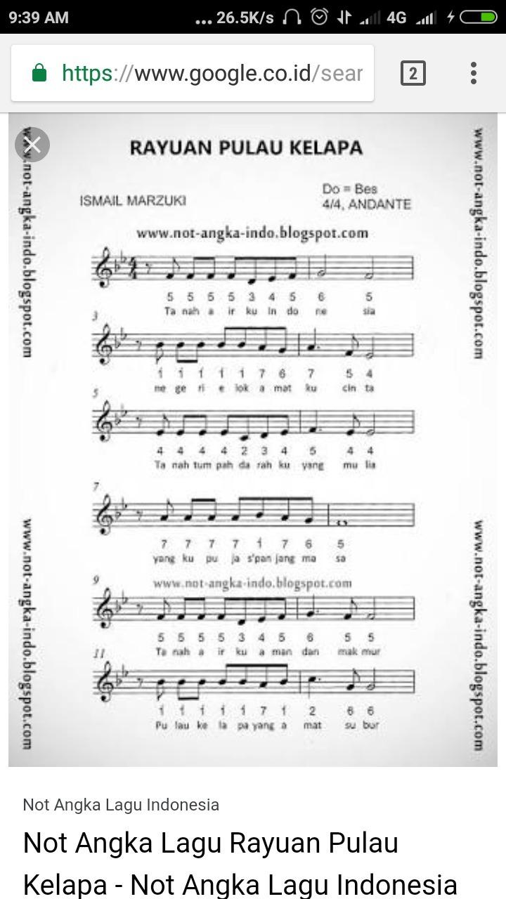 Tempo Sedang Dalam Lagu Disebut : tempo, sedang, dalam, disebut, Jenis, Tanda, Tempo, Artinya