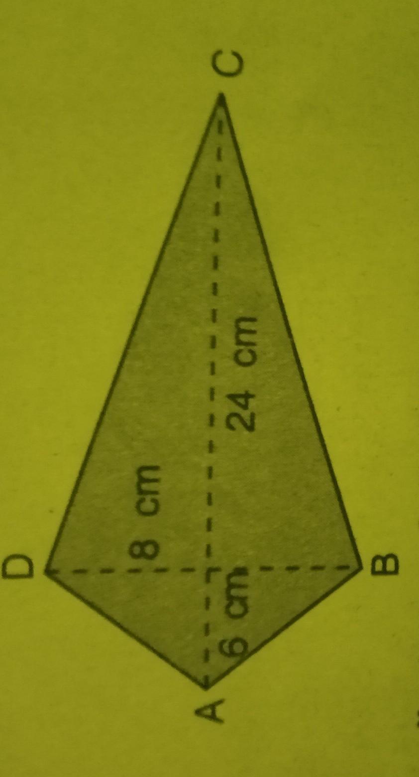 Perhatikan Gambar Berikut Luas Layang-layang Tersebut Adalah : perhatikan, gambar, berikut, layang-layang, tersebut, adalah, Perhatikan, Gambar, Berikut, Layang-layang, Tersebut, Adalah, Brainly.co.id