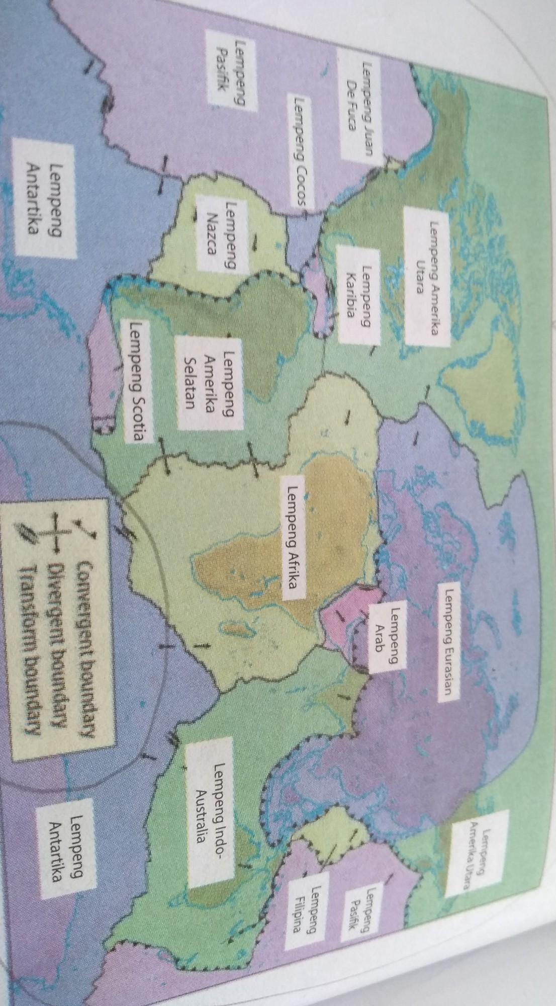 Lempeng Antartika : lempeng, antartika, Tolong, Lempeng, Termasuk, Divergent,, Convergent,dan, Ttransform.plissss, Jawab, Brainly.co.id