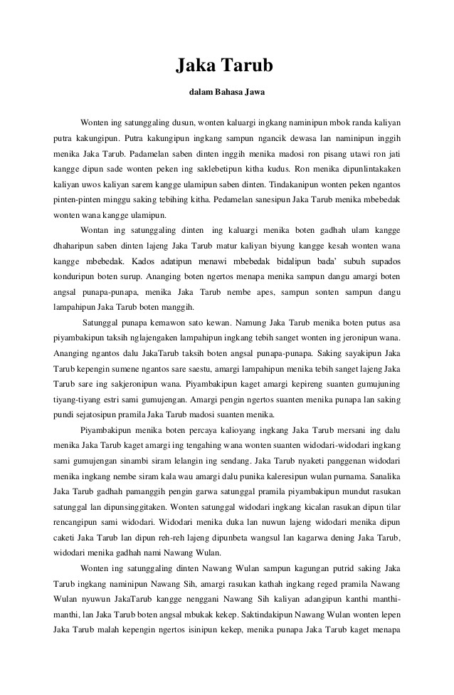 Contoh Novel Singkat : contoh, novel, singkat, Contoh, Sinopsis, Novel, Bahasa, Analisis, Unsur2nya, Brainly.co.id